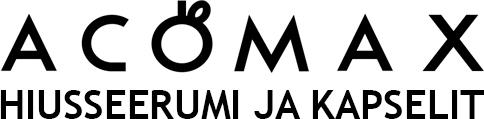 http://www.acomax.fi/wp-content/uploads/2017/12/acomax_otsikko_hiusseerumi.jpg